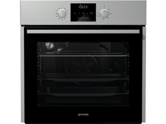 Купить Духовой шкаф электрический Gorenje BO637E13X