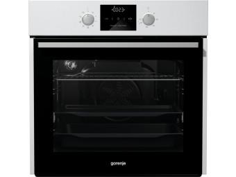 Купить Духовой шкаф электрический стандарт Gorenje BO 635 E20W