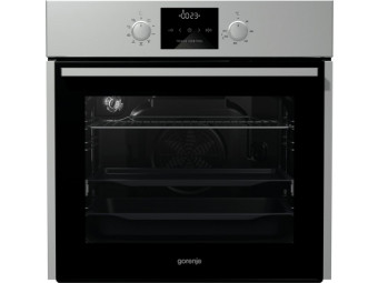 Купить Духовой шкаф электрический стандарт Gorenje BO 635 E20X