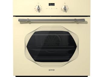 Купить Духовой шкаф электрический Gorenje BO 637 INI