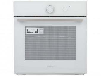 Купить Духовой шкаф электрический стандарт Gorenje BO 71 SY2W