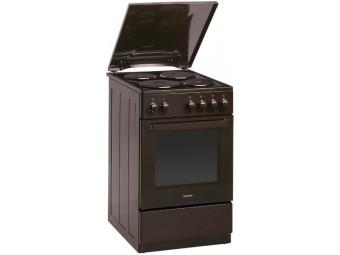 Купить Плита электрическая Gorenje E 52103 ABR