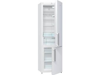 Купить Холодильник Gorenje NRK 6201 GW