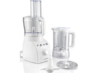 Купить Кухонный комбайн Gorenje SB 500 W