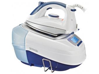 Купить Утюг с парогенератором Gorenje SGT 2400 V PRO