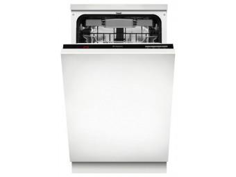Купить Посудомоечная машина встраиваемая Hansa ZIM446EH
