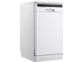 Купить Посудомоечная машина Hansa ZWM446WEH
