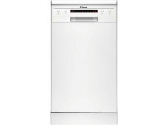Купить Посудомоечная машина Hansa ZWM476WEH