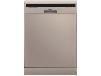 Купить Посудомоечная машина Hansa ZWM646IEH