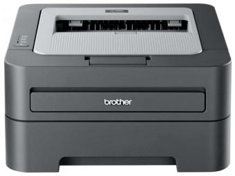Купить Принтер Brother HL-2240