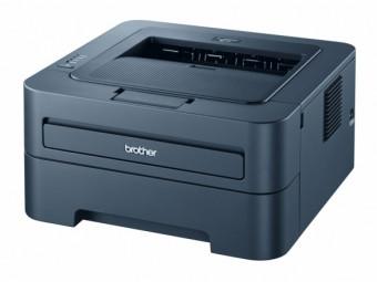 Купить Принтер Brother HL-2250DN
