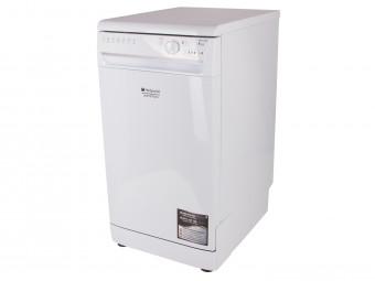 Купить Посудомоечная машина Hotpoint-Ariston LSFB 7B019 EU