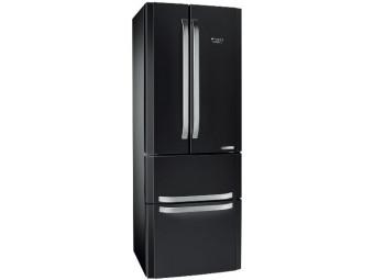 Купить Холодильник Hotpoint-Ariston E4D AA SB C