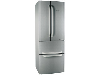Купить Холодильник Hotpoint-Ariston E4D AA X C