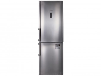 Купить Холодильник Hotpoint-Ariston EBOH 18223 X F SL