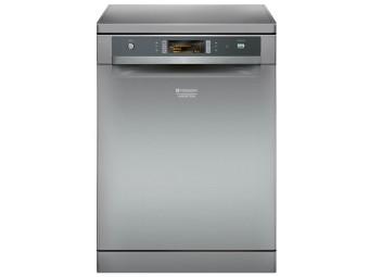 Купить Посудомоечная машина Hotpoint-Ariston LFD 11M121 CX EU
