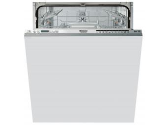 Купить Посудомоечная машина встраиваемая Hotpoint-Ariston LTF 11M116 EU