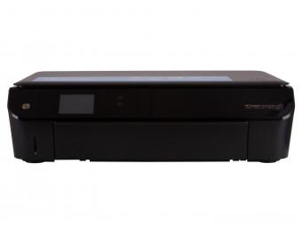 Купить МФУ HP Ink Advantage 4515 с Wi-Fi