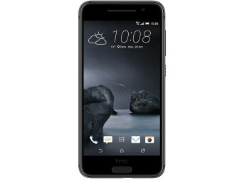 Купить Смартфон HTC One A9 Carbon Grey