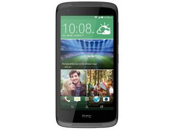 Купить Смартфон HTC Desire 526 DS Black