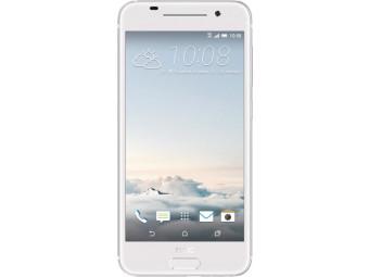 Купить Смартфон HTC One A9 Opal Silver