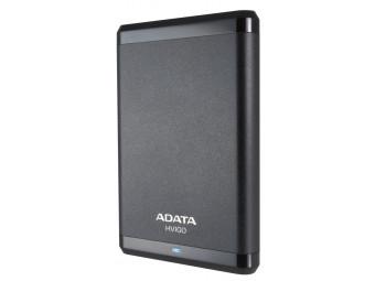 Купить Жесткий диск портативный A-DATA Classic HV100 500 GB (AHV100-500GU3-CBK)