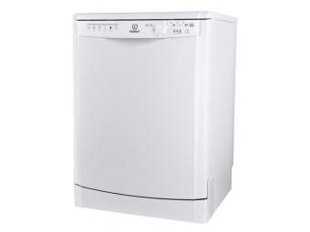Купить Посудомоечная машина Indesit DFG 26B1 EU