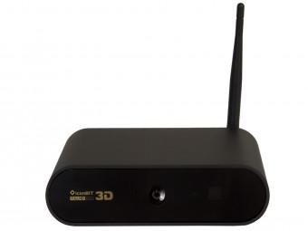 Купить Стационарный медиаплеер iconBIT XDS 7 3D mk2 (MD-0008W)