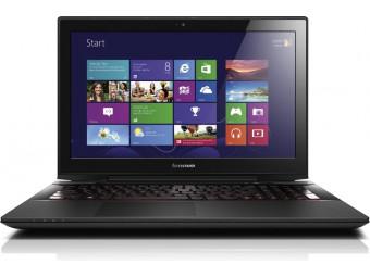 Купить Ноутбук Lenovo Y50-70 (59-442036)