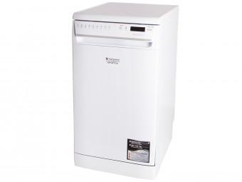 Купить Посудомоечная машина Hotpoint-Ariston LSFF 9H124 C EU