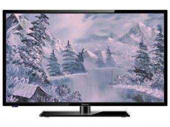 Купить Телевизор Saturn LED22FHD300U