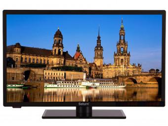 Купить Телевизор Saturn LED19HD300U