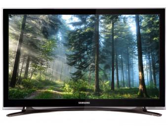 Купить Телевизор Samsung UE22H5600AKXUA