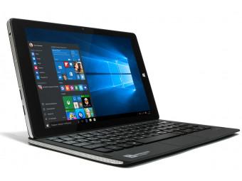 Купить Планшет Impression ImPad W1001 10'' 32Gb 3G Black