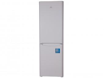 Купить Холодильник Indesit BIAA 13P