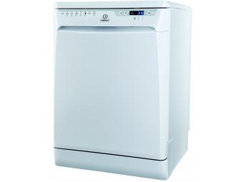 Купить Посудомоечная машина Indesit DFP 58B1 EU
