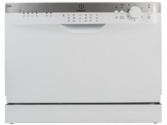 Купить Посудомоечная машина Indesit ICD 661 EU