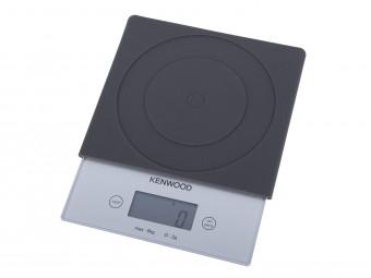 Купить Весы кухонные Kenwood AT850