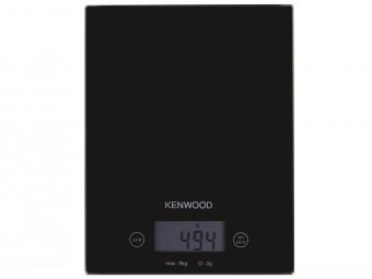 Купить Весы кухонные Kenwood DS400