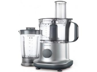 Купить Кухонный комбайн Kenwood FPP225