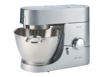 Купить Кухонная машина Kenwood КМС050 (KMC050 KM KW S/TLS+357+641+950A1 INT)
