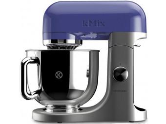 Купить Кухонная машина Kenwood KMX50BL (0W20011027)