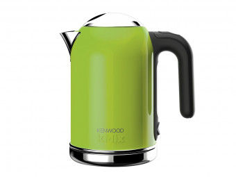 Купить Чайник электрический Kenwood SJM020G (OW21011037)
