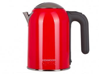 Купить Чайник электрический Kenwood SJM020RD