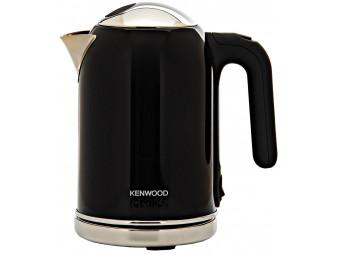 Купить Электрический чайник Kenwood SJM034