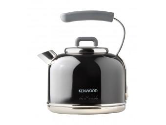 Купить Электрический чайник Kenwood SKM034