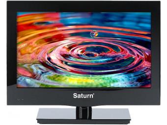 Купить Телевизор Saturn LED 152