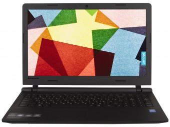 Купить Ноутбук Lenovo B50-10 (80QR004NUA) Gray