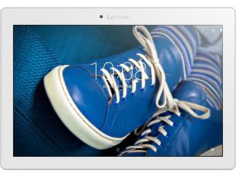 Купить Планшет Lenovo Tab 2 X30F 10'' 16Gb (ZA0C0013UA) Pearl White