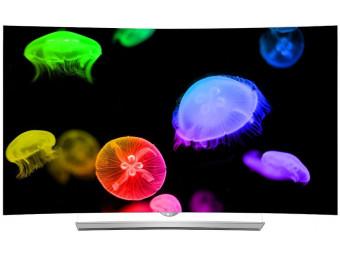 Купить Телевизор LG 65EG960V